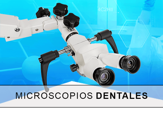 comparativa-microscopios-dentales