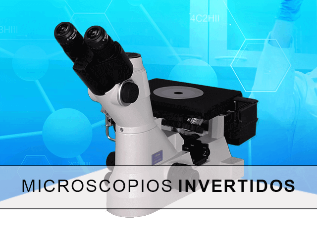 comparativa-microscopios-invertidos