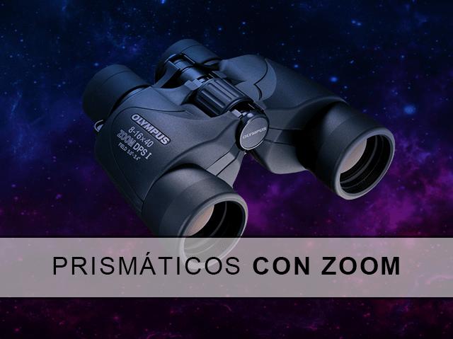 ampliaci/ón 10-22x, objetivo 50 mm Binoculares color negro Nikon Aculon A211 10-22x50