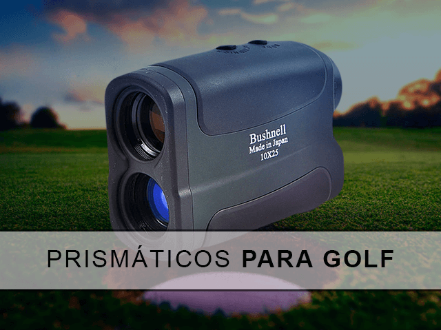 comparativa-prismaticos-de-golf